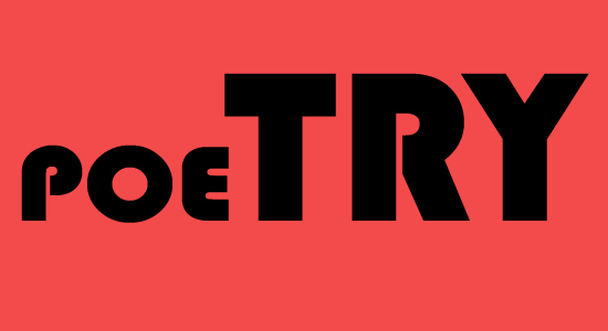 poetry_logo