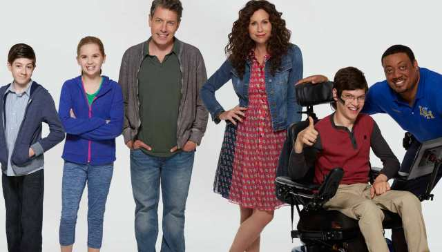 speechless-cast-abc