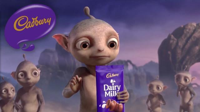 chocolatealiens.jpg